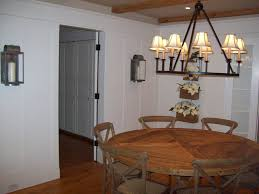 restoration hardware dining room table with concept inspiration
