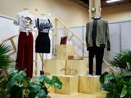 pooltradeshow ubm fashion