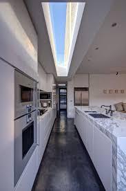 Different Kitchen Designs Kitchen 51 Modern Kitchen Design And This Ultra Modern Kitchen