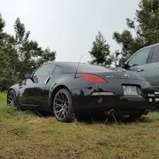 nissan 350z body kits australia extream modified nissan 350z custom racing carbon fiber wing