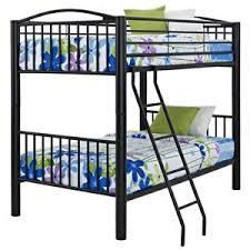 Metal Bunk Bed Frame Bunk Beds Fayetteville Nc Bunk Beds Store Bullard Furniture
