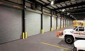 Overhead Door Lansing Commercial Garage Door Service Repair Lansing Mi Overhead Door