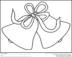liberty bell coloring page coloring kids coloring pages church