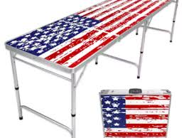 Beer Pong Table Size Results For Furniture Pool And Gaming Tables Ksl Com