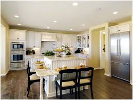 Kitchen Island Designs Ikea Kitchen Kitchen Island Ideas With Stove Top Kitchen Island Ideas