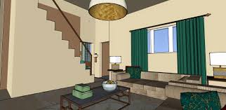 interior design process howes design u0026 development