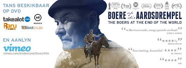 film dokumenter lorenzo the boers at the end of the world boere op die aardsdrempel home