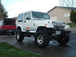 lifted jeep nitro yj lift reviews page 2 jeep wrangler forum