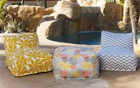 dramatic carls patio furniture miami tags home goods patio
