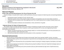 help writing a resume resume resume writing guide wonderful need help writing a resume