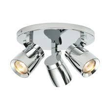 castorama eclairage cuisine luminaire cuisine castorama la suspension luminaire en fonction