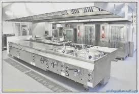 materiel cuisine pro inspirant materiel de cuisine pro beau materiel