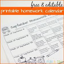 best 25 family board preschool ideas on family boards