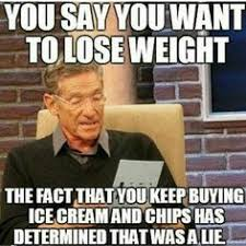 Define Memes - memes that define people perfectly who are trying to lose weight