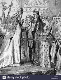 Tudor King by Marriage Of King Henry Vii And Elizabeth Of York Henry Vii Welsh