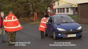 Laminate Flooring At B And Q Isle Of Man B U0026q Theft Youtube