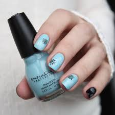 791 best nail art images on pinterest make up nail art and