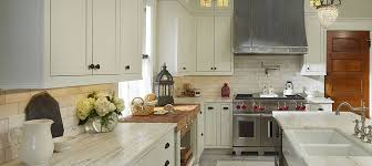 how to design your kitchen cabinets kitchen design elements using color line and texture