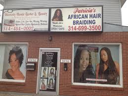 best hair braiding in st louis patricia hair braiding 9456 saint charles rock rd saint louis mo