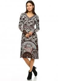 sophisticated u0026 classy modest dresses shop today modli