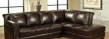 Furniture Place Las Vegas by Furniture Blog Furniture Lab Las Vegas Your One Stop Shop For