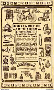 Haus Anzeige 355 Besten Vintage Print Ads Reklame Fahrräder Bicycles