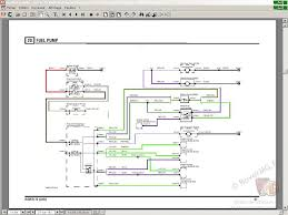 land rover wiring diagram dolgular com on land rover wiring