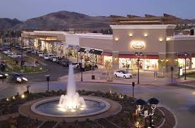 luna modern mexican kitchen corona top 15 things to do in corona ca the crazy tourist