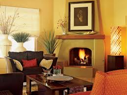 American Indian Decorations Home American Indian Home Decor Home And Design Home Design
