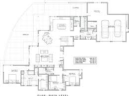 texas coastal home floor plans tag coastal home floor plans