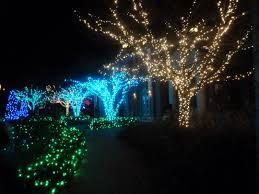 garden lighting led home outdoor decoration