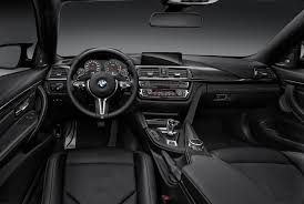 Bmw M3 2015 - preview 2015 bmw m3 and m4 turbo more torque and less weight
