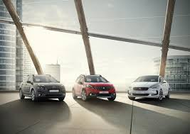 peugeot car names peugeot fcia french cars in america