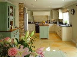Kitchen Designs Ireland Kitchen Designs Letterkenny Versatile Kitchen Units And