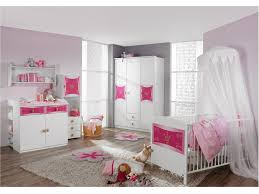 chambre pour bebe complete awesome chambre bebe fille blanche gallery design trends 2017