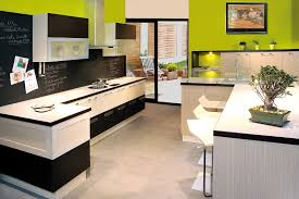 mdf cuisine mdf cuisine 28 images credence cuisine mdf 3d chaios com