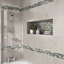 bathroom tile idea best bath shower tile design ideas contemporary new house design