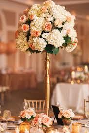581 best wedding centerpiece ideas images on pinterest