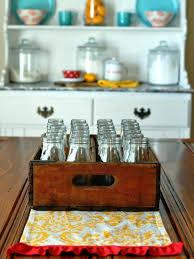 ideas for kitchen table centerpieces kitchen design interesting marvelous kitchen table centerpiece