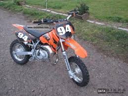 2004 ktm 50 mini adventure moto zombdrive com