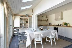 Kitchen Ideas Westbourne Grove Painted Kitchen Kitchen Sourcebook Part 3