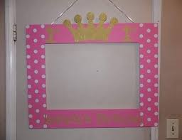 Photo Booth Frames Images About Customphotoboothframes Tag On Instagram