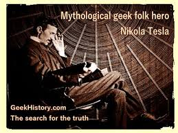 What Year Did Thomas Edison Invent The Light Bulb Nikola Tesla Versus Thomas Edison And The Search For The Truth