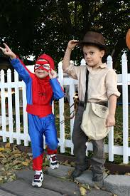 How To Make Your Own Halloween Costume by Make Your Own Halloween Costume Saving Up For Disney
