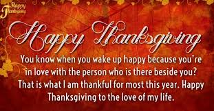 best thanksgiving quote thanksgiving wishes quotes