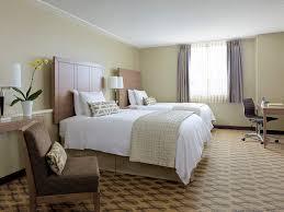 Hotel Beds Toronto Classic Hotel Room Chelsea Hotel Toronto