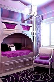 bedroom marvellous bedroom decorating ideas purple room decor