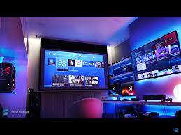 best gaming desks 70 inch gaming desk desk and cabinet decoration