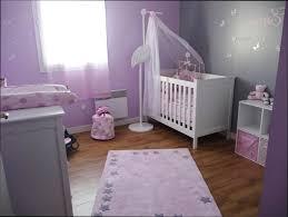 deco chambre bebe fille chambre fille déco chambre bébé fille mauve