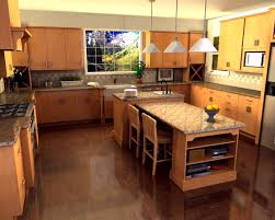 Kitchen Cad Design 20 20 Design Software Drafting Cad Forum Contractor Talk